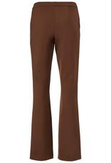 Modstrom Tanny Flare Pants Pecan