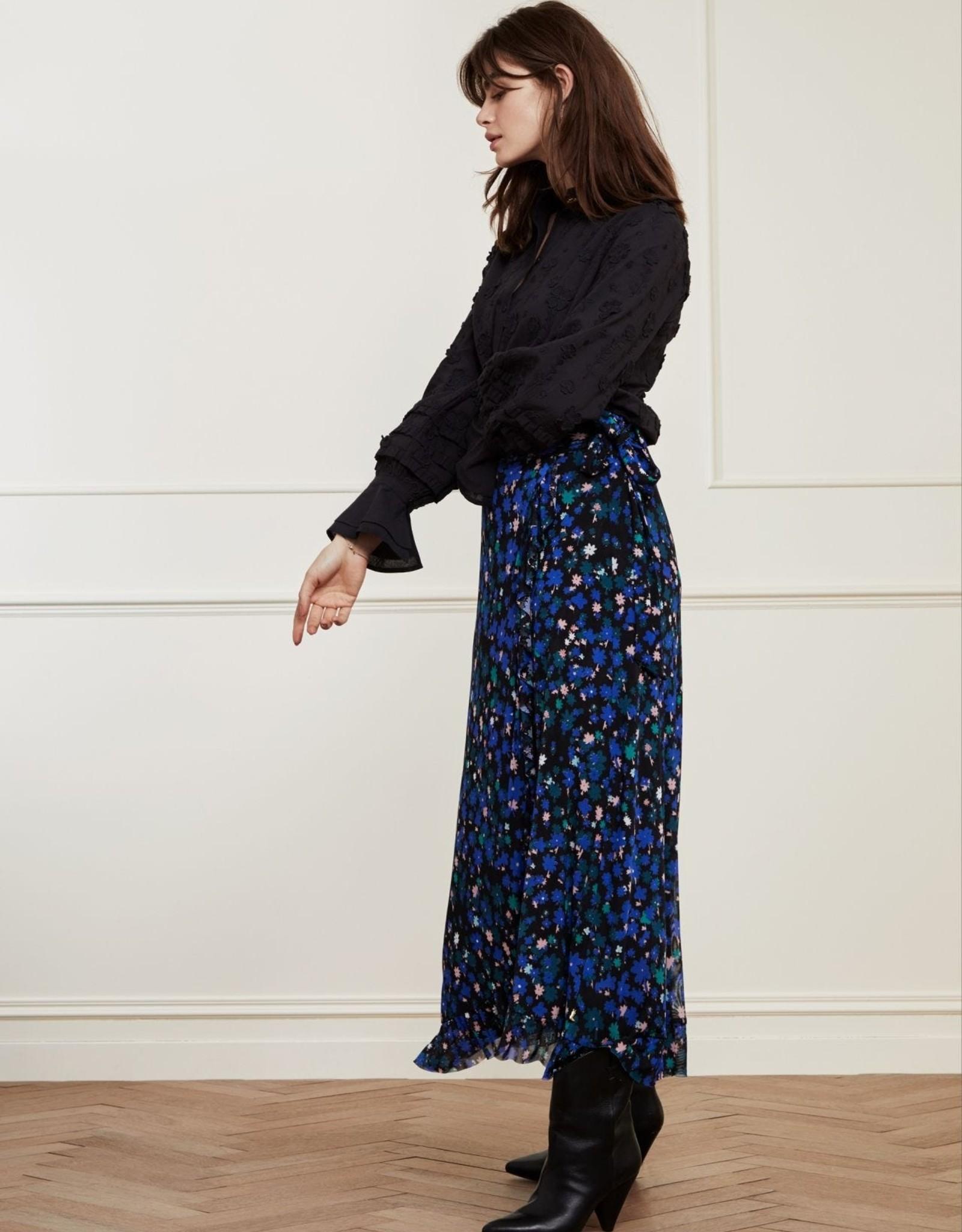 Fabienne Chapot Bobo Frill Skirt Underclover