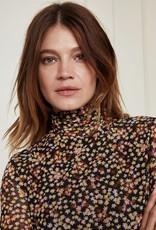 Fabienne Chapot Jane Top Confetti