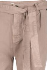 Dante 6 Bayard Pants Silver Birch
