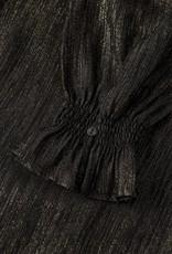 Fabienne Chapot Studio Blouse Black
