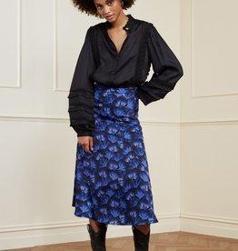 Fabienne Chapot Claire Skirt Bluetiful