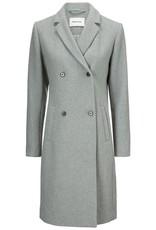 Modstrom Odelia Coat Sage