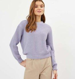Minimum Mikala Languid Lavender