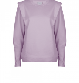 Dante 6 Noble Sweater Frost Lilac