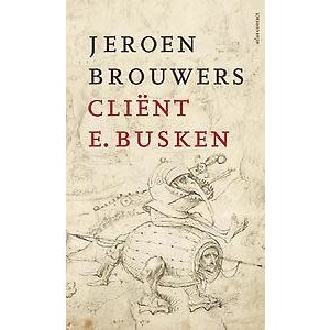 Jeroen Brouwers Cliënt E. Busken