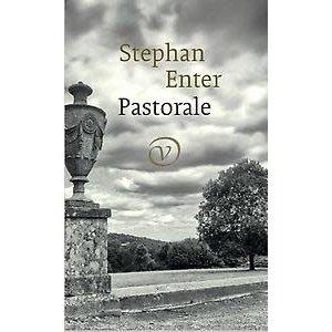 Stephan Enter Pastorale