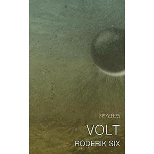 Roderik Six Volt