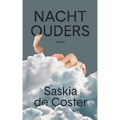 Saskia De Coster Nachtouders
