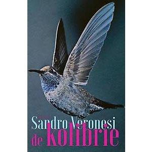 Sandro Veronesi De kolibrie
