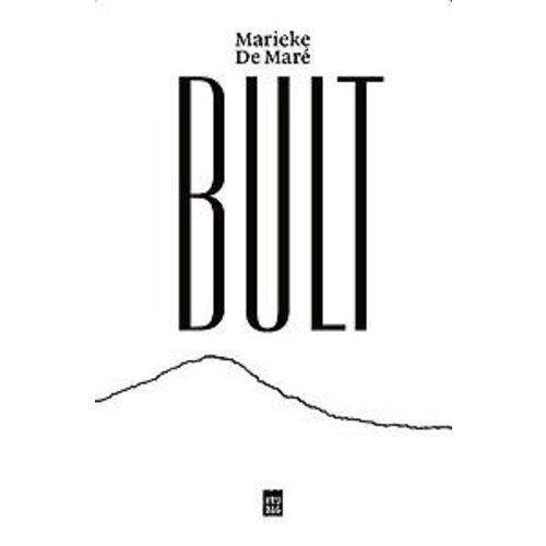 Marieke De Maré Bult