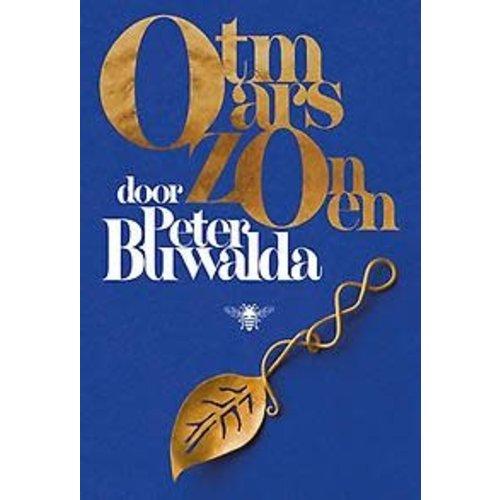 Peter Buwalda Otmars zonen