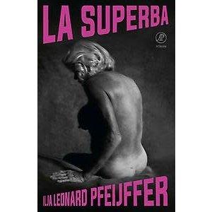Ilja Leonard Pfeijffer La Superba