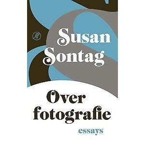 Susan Sontag Over fotografie