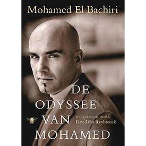 Mohamed El Bachiri Odyssee van Mohammed