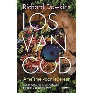 Richard Dawkins Los van God
