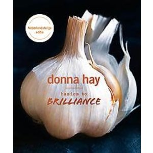 Donna Hay Basics to brilliance