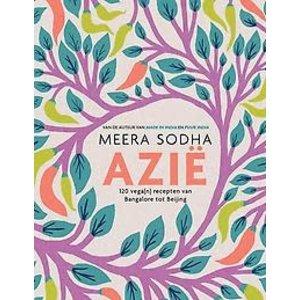 Meera Sodha Azië