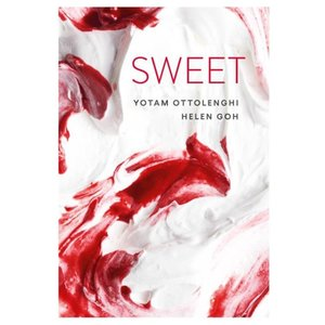 Yotam Ottolenghi Sweet (NL)
