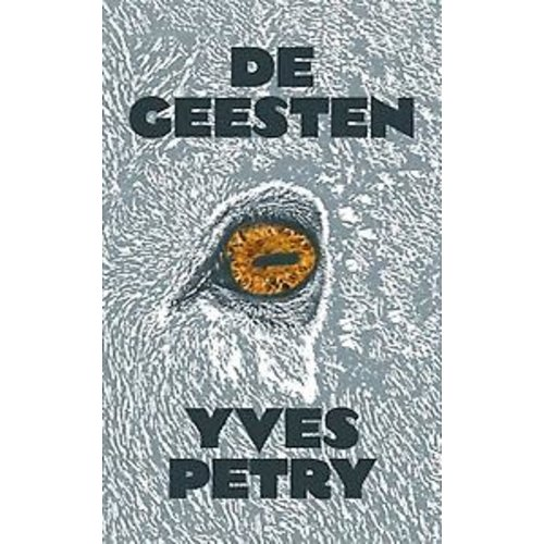 Yves Petry De geesten