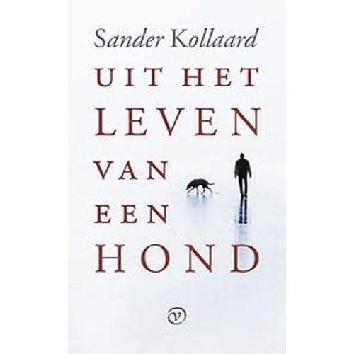 Sander Kollaard Uit het leven van een hond