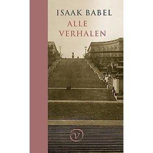Isaak Babel Alle verhalen