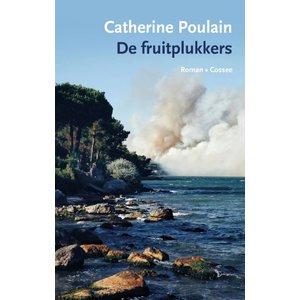 Catherine Poulain De fruitplukkers