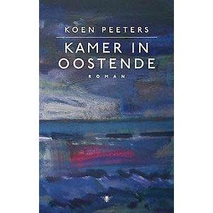 Koen Peeters Kamer in Oostende