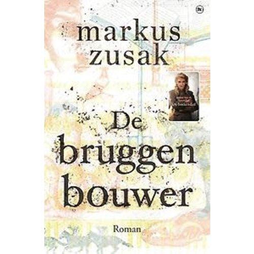 Markus Zusak De bruggenbouwer