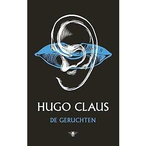 Hugo Claus De geruchten