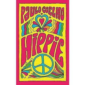 Paulo Coelho Hippie (Nederlands)