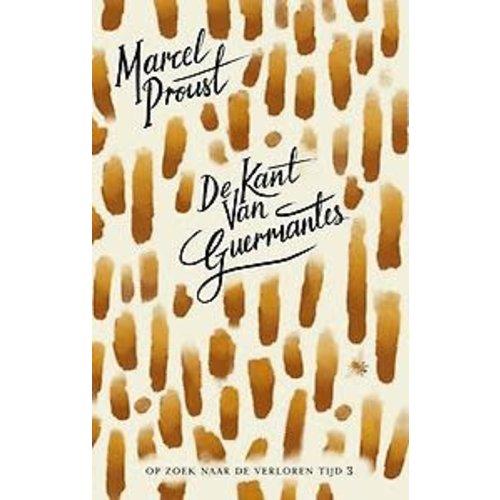 Marcel Proust De kant van Guermantes