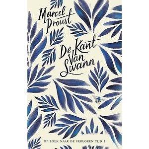 Marcel Proust De kant van Swann