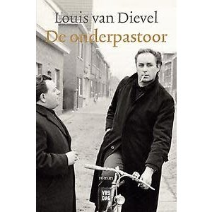 Louis Van Dievel De onderpastoor