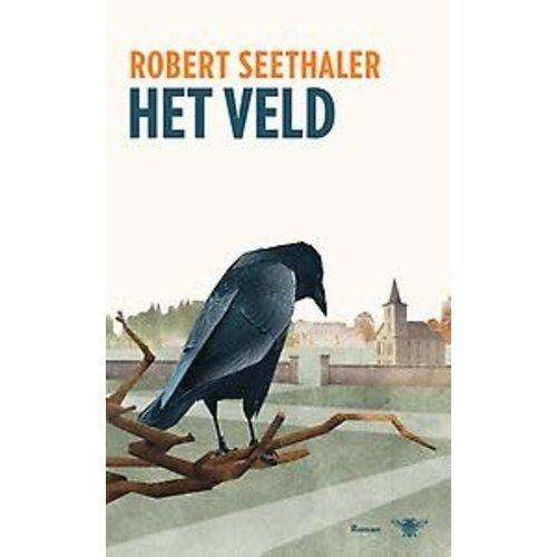 Robert Seethaler Het veld