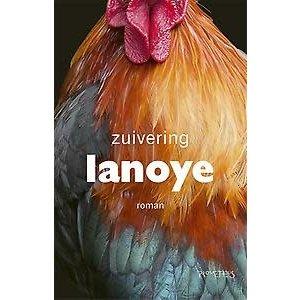 Tom Lanoye Zuivering
