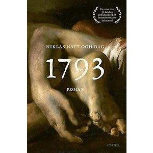 Niklas Natt Och Dag 1793