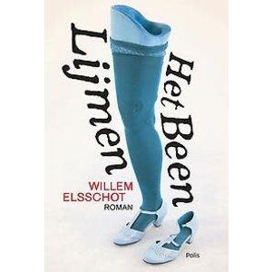 Willem Elsschot Lijmen Het Been