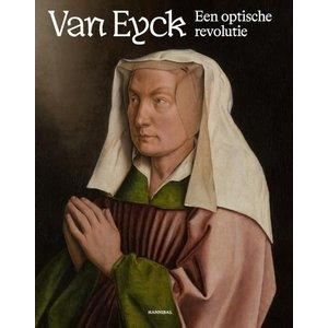 Van Eyck - Een optische revolutie