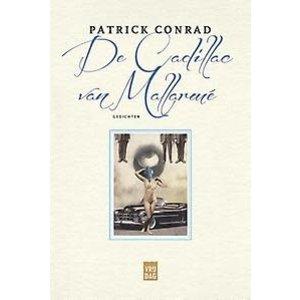 Patrick Conrad De Cadillac van Mallarmé