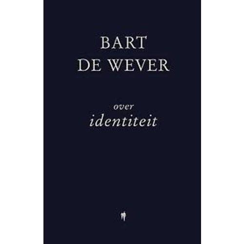 Bart De Wever Over identiteit