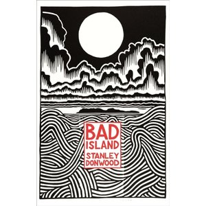 Stanley Donwood Bad Island