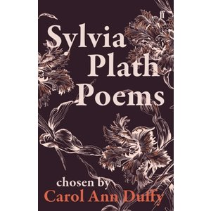 Sylvia Plath Sylvia Plath Poems