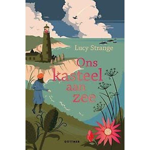 Lucy Strange Ons kasteel aan zee