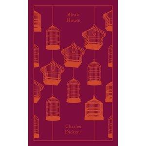 Charles Dickens Bleak House
