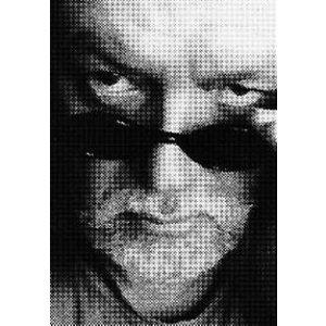 Patrick Conrad As: Gedichten 1963-2014