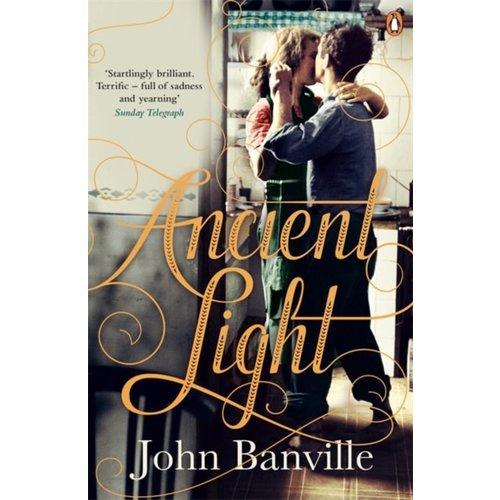 Ancient Light