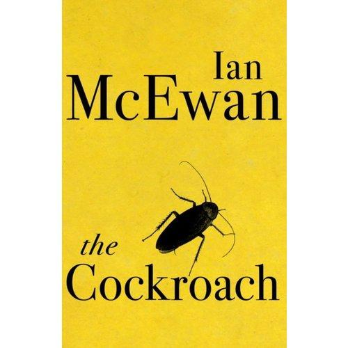 Ian McEwan The Cockroach
