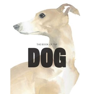 Angus Hyland The Book of the Dog