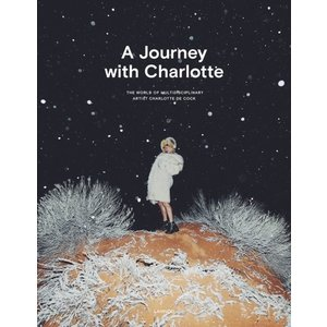 Charlotte de Cock A Journey With Charlotte